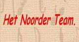Het Noorder Team
