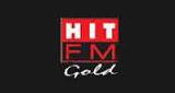 HIT FM Gold