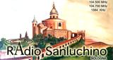 Radio Sanluchino