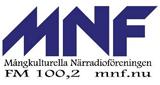 Radio MNF