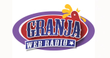 Granja Web Rádio