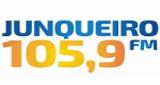 Rádio Junqueiro FM