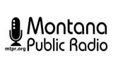 Montana Public Radio – KUFM