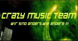 Crazy Music Team – Mainstream