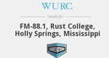 WURC-FM 88.1