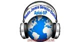 Radio Jovens Geração Eleita