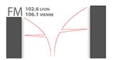 Radio Armenie FM