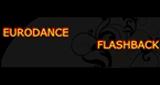 Rádio Eurodance Flashback