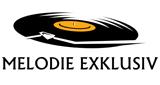 Melodie Exklusiv