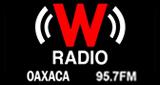 Encuentro Radio Oaxaca