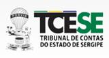 Rádio TCE