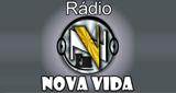 Rádio Nova Vida FM