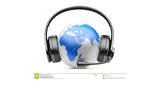 Nova Real FM