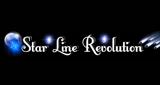 Star Line Revolution
