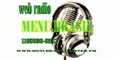 Radio WEB Menu Brasil 1