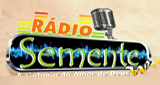 Radio Semente Web