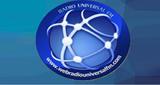 Web Rádio Universal