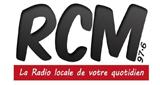 RCM FM