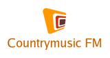 COUNTRYMUSIC FM