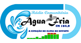Rádio Água Fria