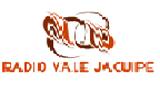 Radio Vale Jacuipe