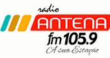 Rádio Antena FM