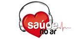 Radio Saúde no Ar