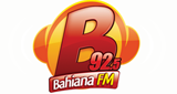 Rádio Bahiana FM