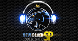 Rádio New Black SP