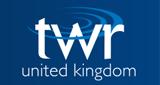 TWR – UK