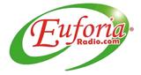 EuforiaRadio.Com
