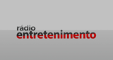 Rádio Entretenimento