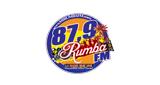 RUMBA FM
