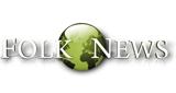Folk News