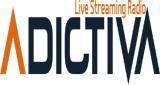 Adictiva FM