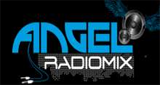 Ángel Radio Mix