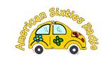 Yimago 5 | American Sixties Radio