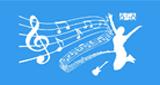 Avma Musical FM