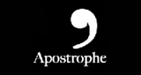 Radio Apostrophe