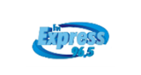FM Express 96.5