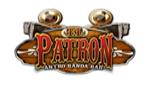 EL PATRON S,G