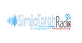 SIMJA TORAH RADIO