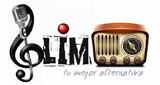 SLIM RADIO