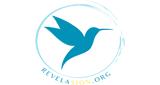 RevelaSion Radio