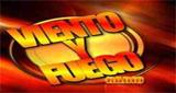 Viento y Fuego Radio