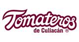 TOMATEROS Radio