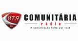 Rádio Comunitária FM