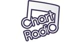 Das Chartradio