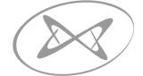 Radium Telematica