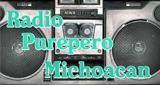 Radio Purepero